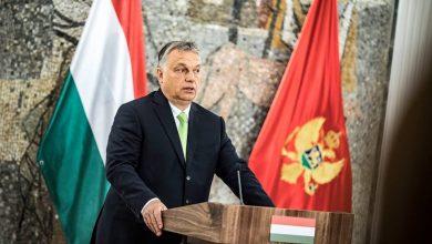 Photo of Premierul ungar: UE le virează imigranților ilegali bani de la contribuabilii europeni