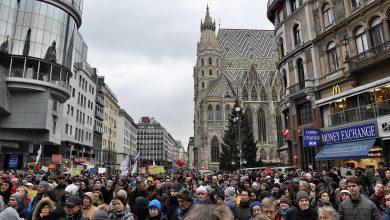 Photo of FOTO. Marșul pentru Viață 2018 de la Viena