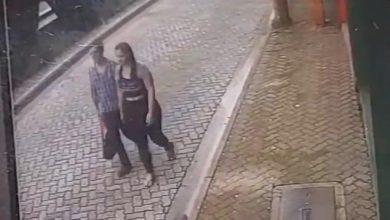 Photo of VIDEO: Reacția unui tânăr care și-a salvat prietena de la moarte