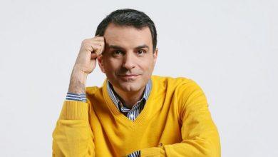 Photo of Lucian Mîndruță despre jurnaliștii care au relatat fake news-ul cu mașinile care i-au adus pe înalții ierarhi la sfințirea Catedralei Neamului