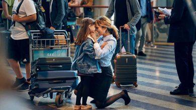 """Photo of VIDEO. """"SOSIRILE"""". Călător iubitor: Acasă este unde ți-e inima – laolaltă cu cei dragi"""