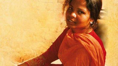 Photo of Asia Bibi: Curtea Supremă de Justiție a Pakistanului a respins o cerere de rejudecare a sentinței, și de anulare a condamnării la moarte