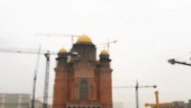 "Photo of #merglacatedrala. Ana Ciobanu: ""Este despre ce vom povesti copiilor noștri"""