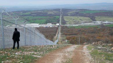 Photo of Bulgaria, a șasea țară care anunță retragerea din Pactul Global al ONU pentru Migrație