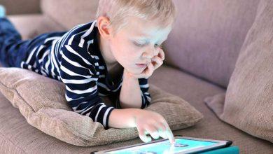 Photo of STUDIU pe 50.000 de copii. Telefoanele inteligente și tabletele diminuează autocontrolul, stabilitatea emoțională, curiozitatea și capacitatea de a duce la capăt acțiuni