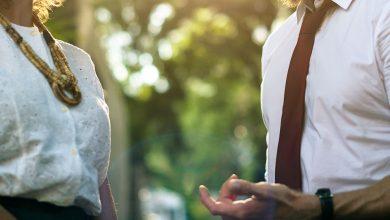 Photo of Femei versus bărbați. Munca femeii cot la cot cu bărbatul poate elimina 3.000 de diferențe genetice dintre ei?