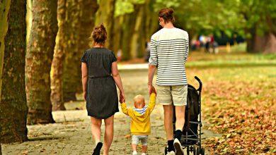 Photo of Strategia de re-educare a părinților cu vederi conservatoare, promovată azi la Palatul Parlamentului