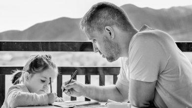 Photo of Studiu: e mai greu să te ocupi de copii acasă decât să mergi la serviciu