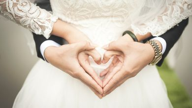 Photo of Soții să se străduie de la început să construiască relații corecte în familie