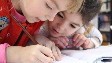 Photo of Cum alegem școala pentru copil?