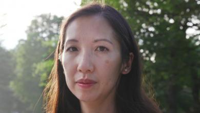 Photo of Leana Wen, noul CEO al celui mai mare lanț de clinici de avort din SUA, își dorește să crească numărul avorturilor
