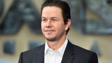 "Photo of Actorul Mark Wahlberg: ""Credința și familia sunt cele mai importante"""