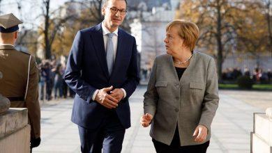 Photo of VIDEO. SUA, Austria, Cehia, Croația, Polonia și Ungaria nu vor semna Pactul Global pentru Migrație