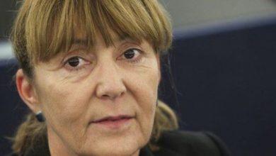 Photo of Membrii partidului M10 și-au asumat o doctrină conservatoare. Monica Macovei și-a dat demisia