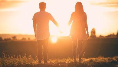 Photo of Căsătoria este o căldură emoțională, care încălzește sufletele oamenilor
