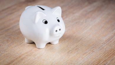 Photo of Cum învățăm copilul să gestioneze banii?