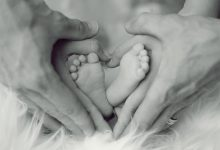 Photo of E nevoie ca soțul să-și sprijine soția după nașterea copilului