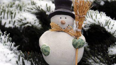 Photo of PAMFLET: Ce pățești când faci un om de zăpadă în epoca gender?