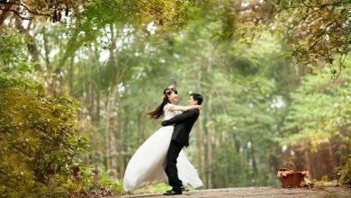 Photo of Taiwanezii votează împotriva căsătoriei între persoane de același sex