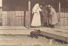"""Photo of Doctorul I. Bejan despre cum ajuta bolnavii Regina Maria: """"Le-a împărţit darurile fără să se ferească un moment"""""""