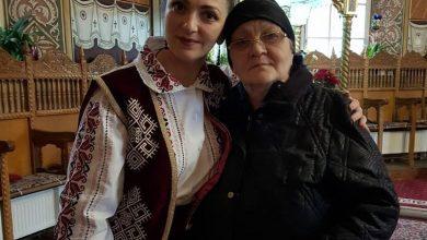 """Photo of Melania Dragomir, poveste emoționantă despre mama ei: """"Iubirea ei de familie si copii era sfințenia casei noastre"""""""