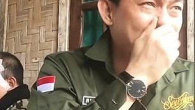 """Photo of Singurul supraviețuitor al trupei care concerta în Indonezia: """"Sub apă nu am putut decât să mă rog: «Iisuse Hristoase, ajutor!»"""""""
