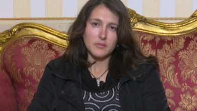 Photo of Coşmarul româncei care a fost sechestrată și ţinută în condiţii inumane timp de 10 ani în Italia