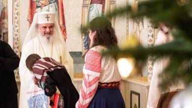 Photo of Patriarhul Daniel: Ce trebuie să știe familia creștină care trăiește într-o lume confuză spiritual