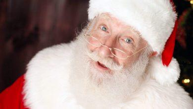 Photo of Revista presei internaționale pro-viață și pro-familie din 25 decembrie