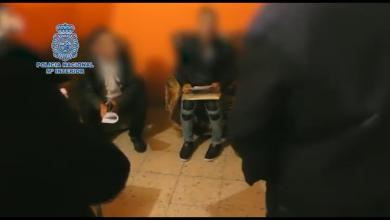 Photo of Adolescent român, obligat să se prostitueze chiar de familia lui în Spania