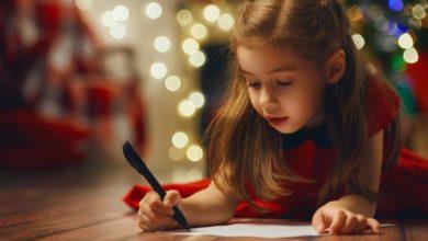 Photo of Revista presei internaționale pro-viață și pro-familie din 14 decembrie