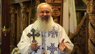 """Photo of IPS Serafim: """"Cei care se pot întoarce acasă, s-o facă cu toată încrederea că fac un lucru plăcut lui Dumnezeu"""""""