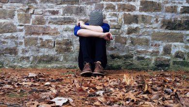Photo of Singurătatea scurtează viața la fel ca 15 țigări fumate zilnic
