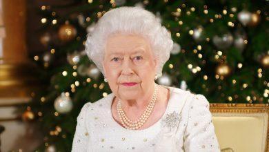 Photo of Regina Elisabeta a II-a, mesaj de Crăciun: Credinţa, familia şi prietenia – o constantă