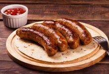 Photo of În loc de cărnați de porc, Wohlen AG va servi doar cărnați halal din carne de pui, pentru a include și musulmanii