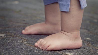 Photo of Țările nordice plâng după copii