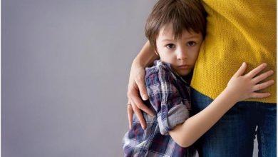 Photo of Proiect de lege necunoscut publicului larg: învățământ obligatoriu de la 4 ani. Efectele negative