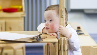 Photo of Studiu: Persoanele cu Sindrom Down continuă să învețe pe tot parcursul vieții