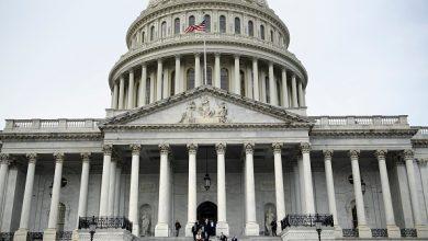 Photo of 169 de deputați și 49 de senatori îi cer președintelui Trump să respingă orice lege care prevede finanțarea avorturilor