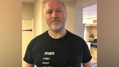 Photo of În Marea Britanie poliția a investigat un bărbat pentru retransmiterea pe Twitter a unei poezii care ironizează bărbații care se cred femei