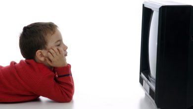 Photo of Timpul petrecut în fața ecranului afectează dezvoltarea copiilor