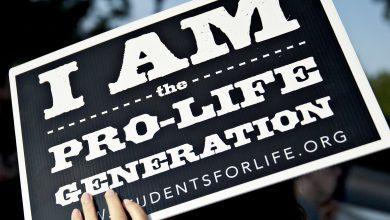 Photo of Tinerii din SUA nu susțin agenda industriei de avorturi