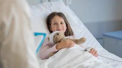 Photo of Copii cu malformaţii la inimă, operaţi gratis la Sibiu