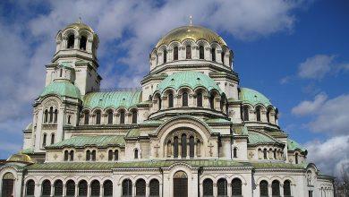 Photo of Biserica Ortodoxă Bulgară se exprimă pe teme bioetice