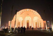 Photo of În Egiptul musulman, creștinii și-au ridicat catedrală – în România creștină Catedrala este vorbită pe la colțuri