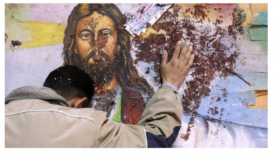 Photo of Persecuțiile împotriva creștinilor au crescut puternic în 2018