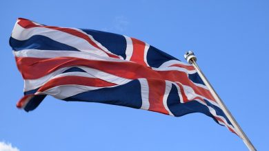 Photo of Curtea de Apel din Marea Britanie a admis acțiunea în instanță contra interzicerii rugăciunilor și sprijinului pro-viață din jurul centrelor pentru avorturi