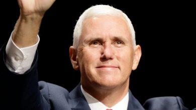 Photo of Vicepreședintele SUA, Mike Pence, va participa la Marșul pentru viață