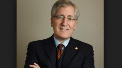 """Photo of Profesor de la Princeton consideră """"malefică"""" denumirea avortului ca drept al  omului"""