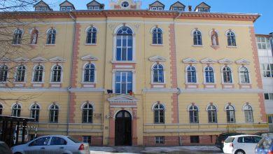 Photo of DGASPC Sibiu determină primarii să ajute la adopția copiilor fără familie